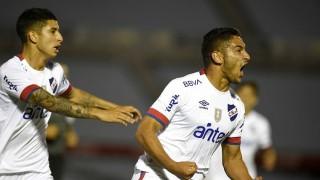 """""""En un partido flojo, Nacional logró la victoria y puede sacar algunas conclusiones"""" - Comentarios - DelSol 99.5 FM"""