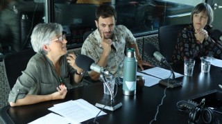 Luz, tiempo y acción: cronobiología en videos educativos - Silva y Tassino - DelSol 99.5 FM