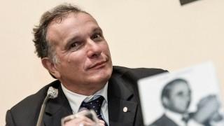 """""""No hay personal suficiente para fiscalizar"""" - Entrevistas - DelSol 99.5 FM"""