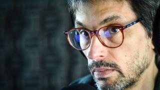 Méndez y el conventillo científico - Joel Rosenberg - DelSol 99.5 FM