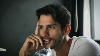 Ignacio González, la mente detrás de El Legado - Hoy nos dice - DelSol 99.5 FM
