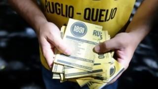 Puesta a punto: Elecciones en Peñarol  - Informes - DelSol 99.5 FM