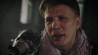 """La vida de Aldo Martínez y el Carnaval como una """"fuente inagotable"""" de superación - Charlemos de vos - DelSol 99.5 FM"""