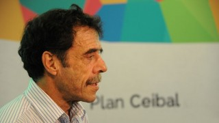"""Plan Ceibal: """"Él nunca estuvo lejos del plan, estuvo cerca de todos los hitos"""" - Entrevistas - DelSol 99.5 FM"""