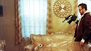 El risotto perfecto de John Wilson - La Receta Dispersa - DelSol 99.5 FM