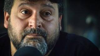 Cordero, la carne que no saben comer en la capital - Gustavo Laborde - DelSol 99.5 FM