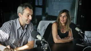 En un minuto el déficit hídrico en Uruguay  - MinutoNTN - DelSol 99.5 FM