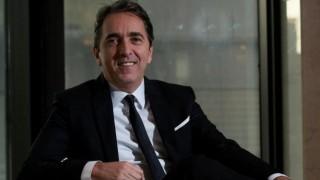 Guillermo Varela, la nueva fuerza en Peñarol - Entrevistas - DelSol 99.5 FM