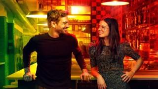 Foodie Love y Song Exploder, dos salvavidas para no ahogarse este diciembre - Pía Supervielle - DelSol 99.5 FM