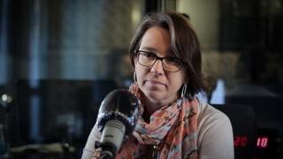 """""""Esto es un problema de salud pública, no es una guerra"""" - Entrevistas - DelSol 99.5 FM"""