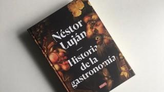 Los primeros cafés y restaurantes - La Receta Dispersa - DelSol 99.5 FM