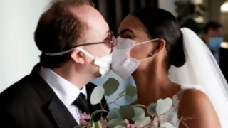 ¿Cómo afectó el coronavirus los casamientos, divorcios, nacimientos y migración? - Entrevista central - DelSol 99.5 FM