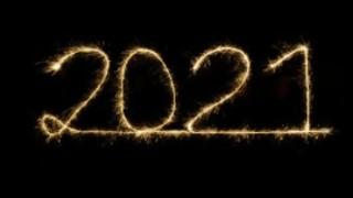 Daaaale 2021 - Manifiesto y Charla - DelSol 99.5 FM