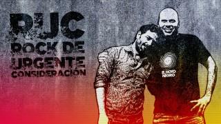 RUC - 7 de mayo de 2021 - Rock de Urgente Consideración - DelSol 99.5 FM