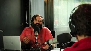 Dj Triste selecciona lo mejor de La Receta Dispersa - La Receta Dispersa - DelSol 99.5 FM