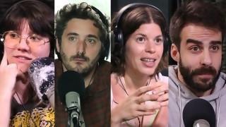 Adiós 2020 - Audios - DelSol 99.5 FM