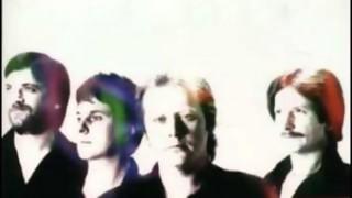 Los irlandeses más ilustres en Uruguay - Solo puñaladas - DelSol 99.5 FM