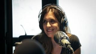 ¡Gracias, Pau! - Audios - DelSol 99.5 FM
