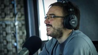 Lo más escuchado en Youtube  y Spotify 2020 - Qué se escucha - DelSol 99.5 FM