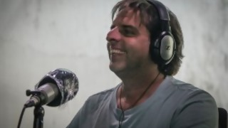 Se va el 2020, se despide La Mesa - La Charla - DelSol 99.5 FM