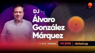 DJ Relator - Playlists 2020 - Playlists 2020 - DelSol 99.5 FM