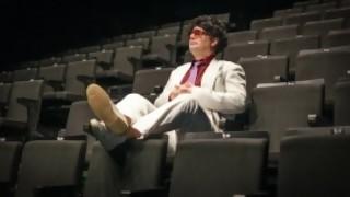 El Tío Aldo - AÑO NUEVO - Playlists 2020 - DelSol 99.5 FM