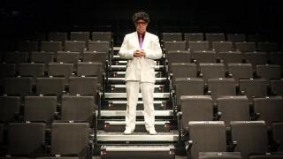 El Tío Aldo - NAVIDAD - Playlists 2020 - DelSol 99.5 FM