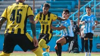 """""""Peñarol y Cerro dejaron un empate con pocas emociones y situaciones de gol"""" - Comentarios - DelSol 99.5 FM"""