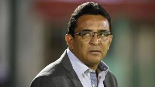 """Nuñez: """"Quiero un lugar de Copa"""" - Entrevistas - DelSol 99.5 FM"""