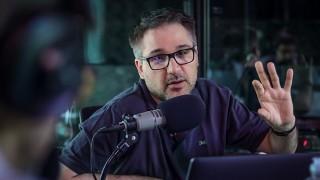 Precios de Empresas Públicas: tres miradas entreveradas en debate de mala calidad - Sebastián Fleitas - DelSol 99.5 FM