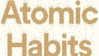 Los buenos hábitos de Aristóteles - Cafe filosófico - DelSol 99.5 FM