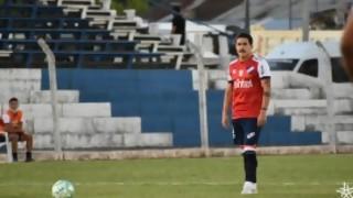 """""""Nacional fue superado ampliamente por Cerro Largo y no perdió de casualidad"""" - Comentarios - DelSol 99.5 FM"""