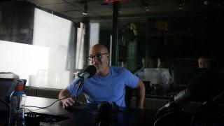 Postres de verano - Al Plato - DelSol 99.5 FM