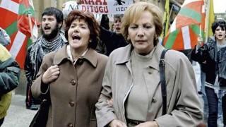 Patria: la historia de dos familias desgarradas por el terrorismo de ETA - Pía Supervielle - DelSol 99.5 FM