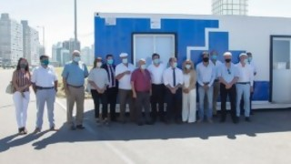 Testeo en Punta del Este: Percepción y voluntarismo sin estrategia - Departamento de Periodismo de Opinión - DelSol 99.5 FM