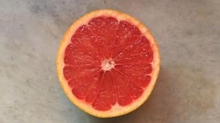Sobredosis de pomelo - La Receta Dispersa - DelSol 99.5 FM
