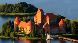 ¿Saben más los lituanos de nosotros o nosotros de los lituanos? - Sobremesa - DelSol 99.5 FM