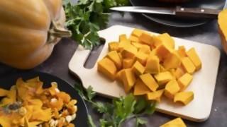 Cocina low cost para rescatar tus vacaciones  - De pinche a cocinero - DelSol 99.5 FM