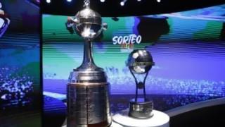 Desatar el nudo: ¿Cómo se clasifican los equipos uruguayos a las copas internacionales? - Informes - DelSol 99.5 FM