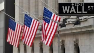 Los ñoños que cagaron a Wall Street y los secuestradores de Whatsapp - Columna de Darwin - DelSol 99.5 FM