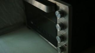 Microondas: un electrodoméstico útil más allá de calentar y descongelar - Leticia Cicero - DelSol 99.5 FM
