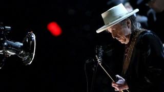Dylan versionado  - Audios - DelSol 99.5 FM