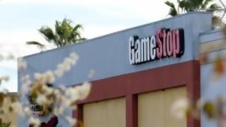 GameStop: Reddit versus Wall Street - Cociente animal - DelSol 99.5 FM