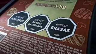 Un gobierno con las manos manchadas de postrecitos y cambios a IRPF e  impuestos agropecuarios - NTN Concentrado - DelSol 99.5 FM