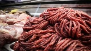 Carne picada, molida, trozada - Gustavo Laborde - DelSol 99.5 FM