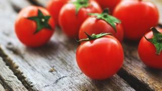 Variedades de tomates - Al Plato - DelSol 99.5 FM