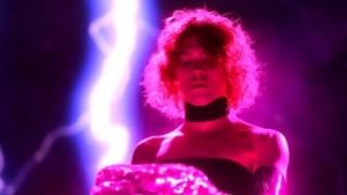 Adiós a SOPHIE, una visionaria del pop - Musica nueva para dos viejos chotos - DelSol 99.5 FM
