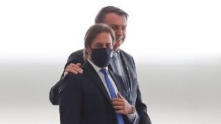El viaje de Lacalle Pou a Brasil y por qué The Economist fue tendencia - La Semana en Cinco Minutos - DelSol 99.5 FM