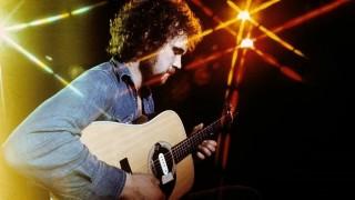Dioses olvidados de la guitarra en el rock - Audios - DelSol 99.5 FM