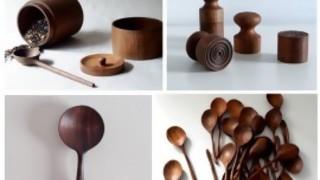 Los uruguayos diseñando vajillas para los mejores restoranes del mundo - De pinche a cocinero - DelSol 99.5 FM